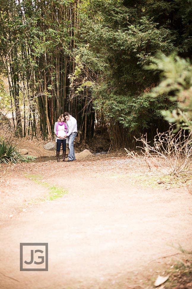 fullerton-arboretum-photography-0007