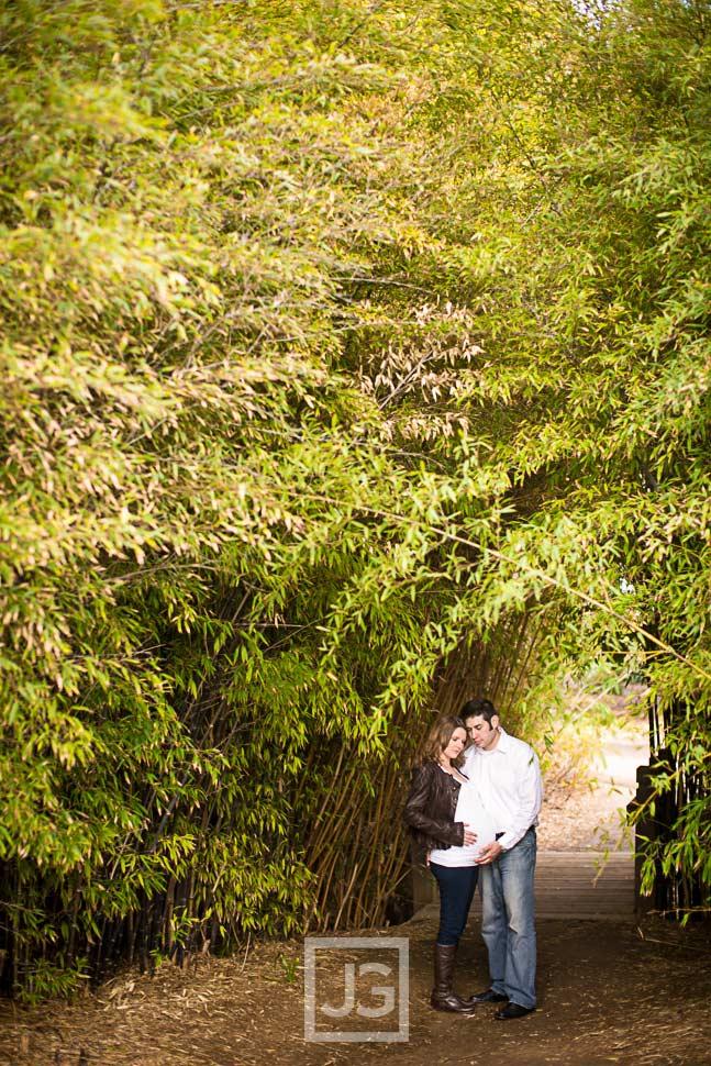 fullerton-arboretum-photography-0008