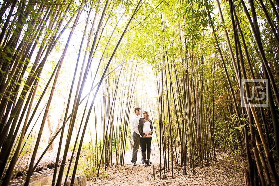 fullerton-arboretum-photography-0011