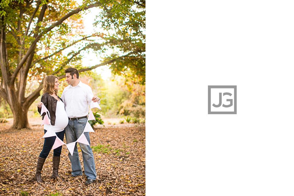fullerton-arboretum-photography-0012