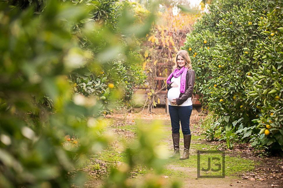 fullerton-arboretum-photography-0020