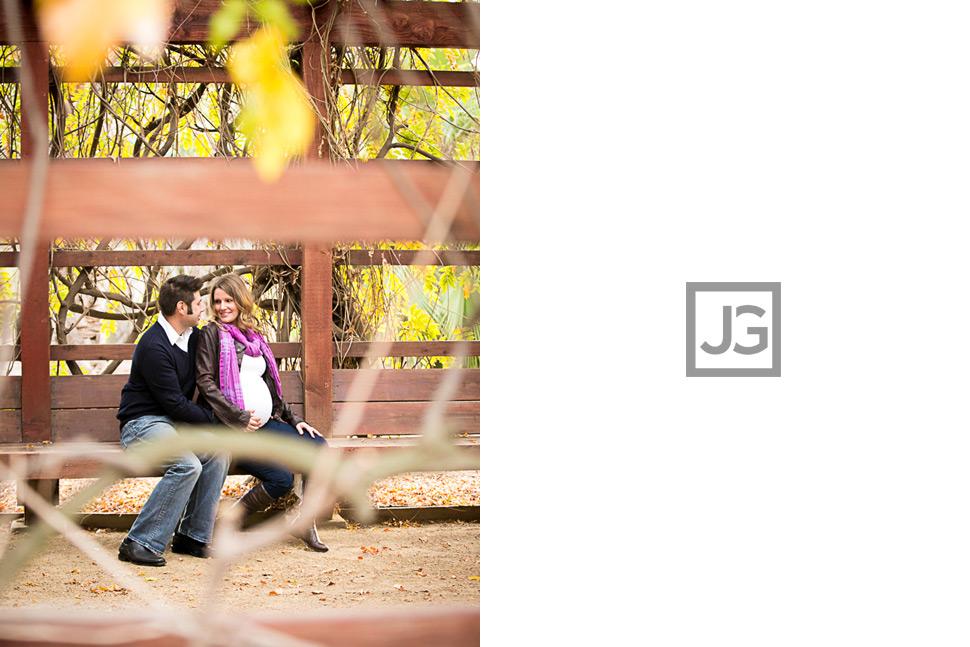 fullerton-arboretum-photography-0022