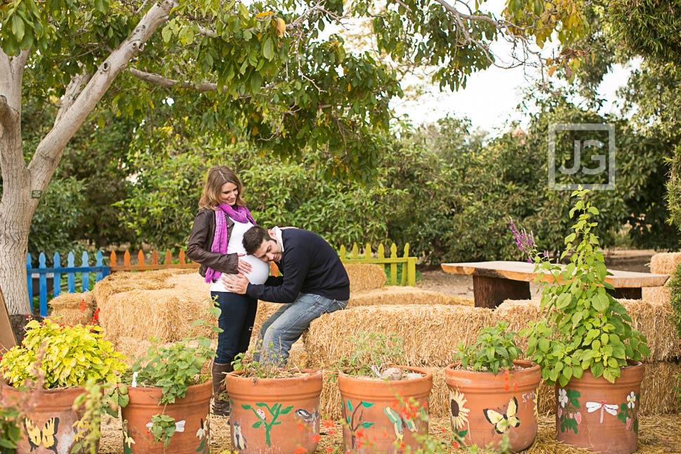 fullerton-arboretum-photography-0024