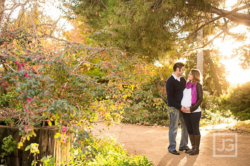 fullerton-arboretum-photography-0026