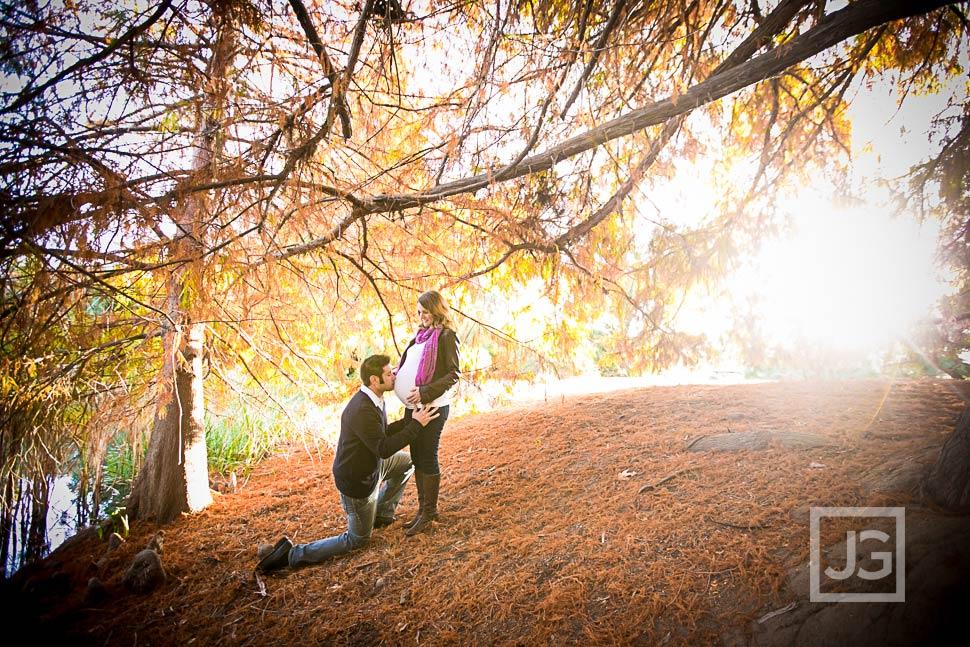 fullerton-arboretum-photography-0028