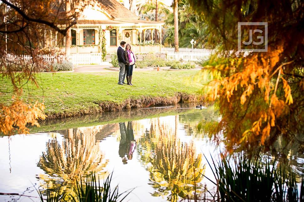 fullerton-arboretum-photography-0029