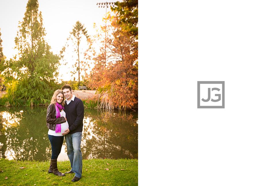 fullerton-arboretum-photography-0031