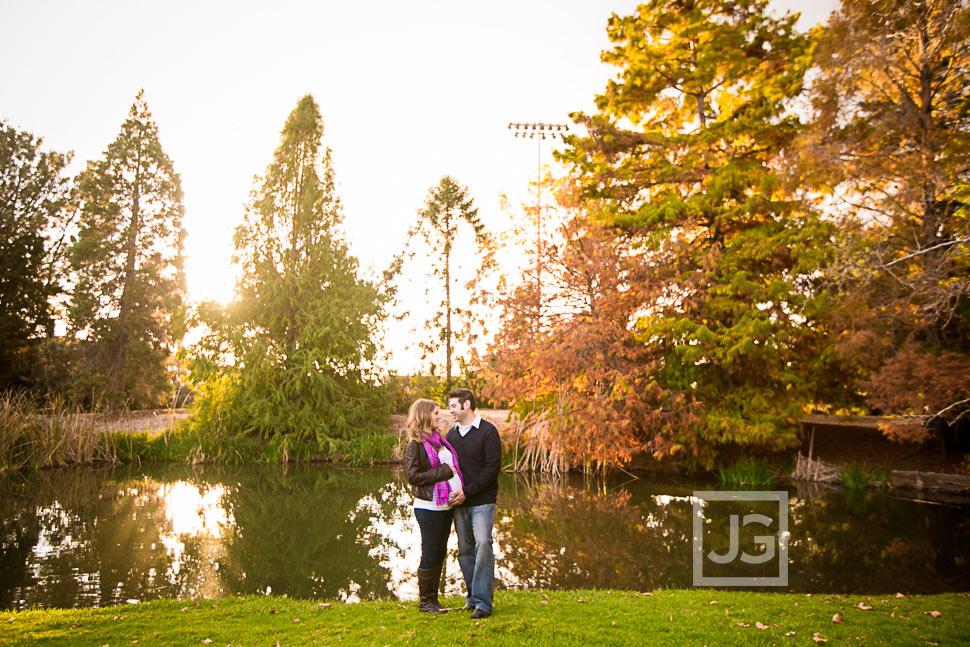 fullerton-arboretum-photography-0032