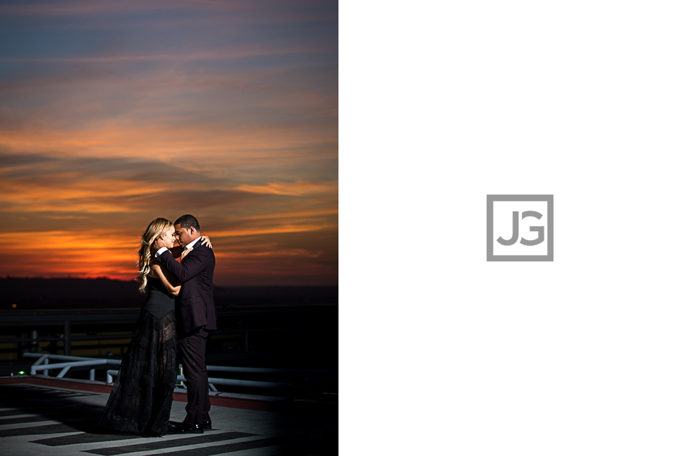 helipad-los-angeles-engagement-photography-0002