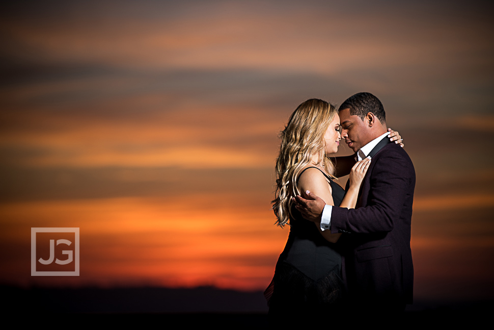 helipad-los-angeles-engagement-photography-0004