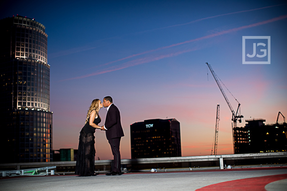 helipad-los-angeles-engagement-photography-0008