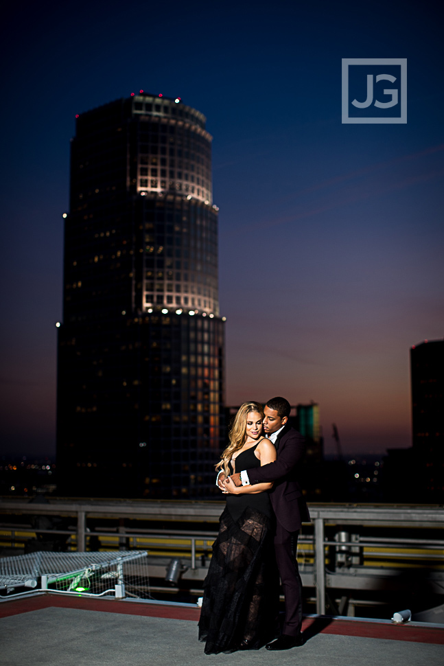 helipad-los-angeles-engagement-photography-0010