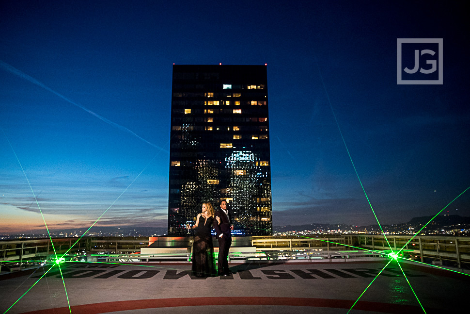 helipad-los-angeles-engagement-photography-0013