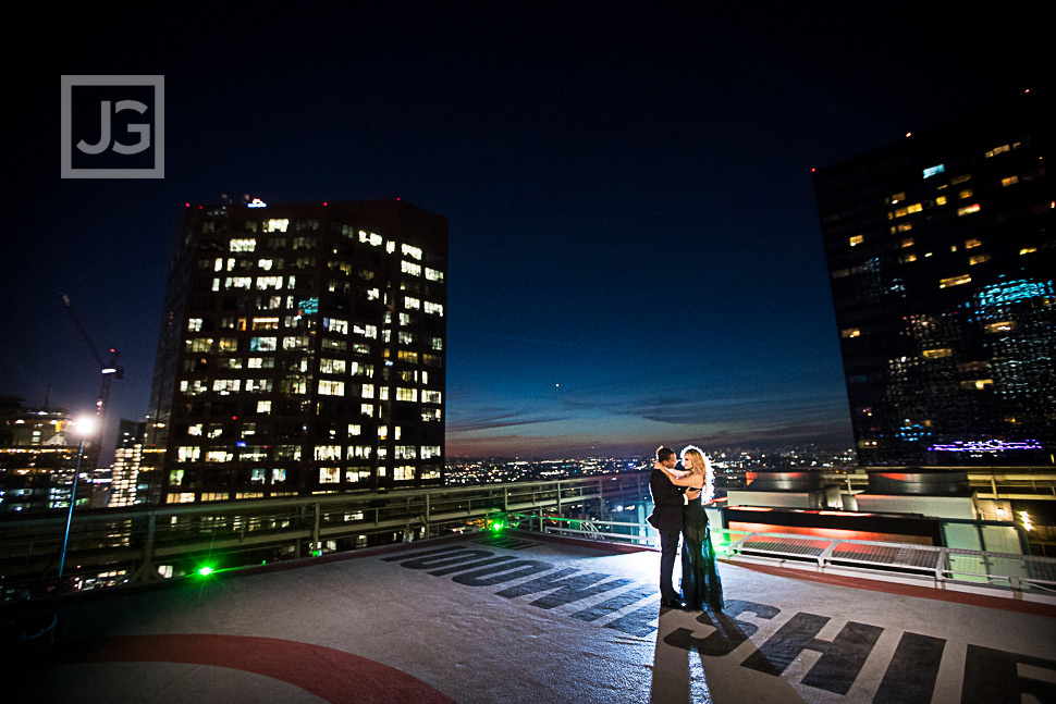 helipad-los-angeles-engagement-photography-0015