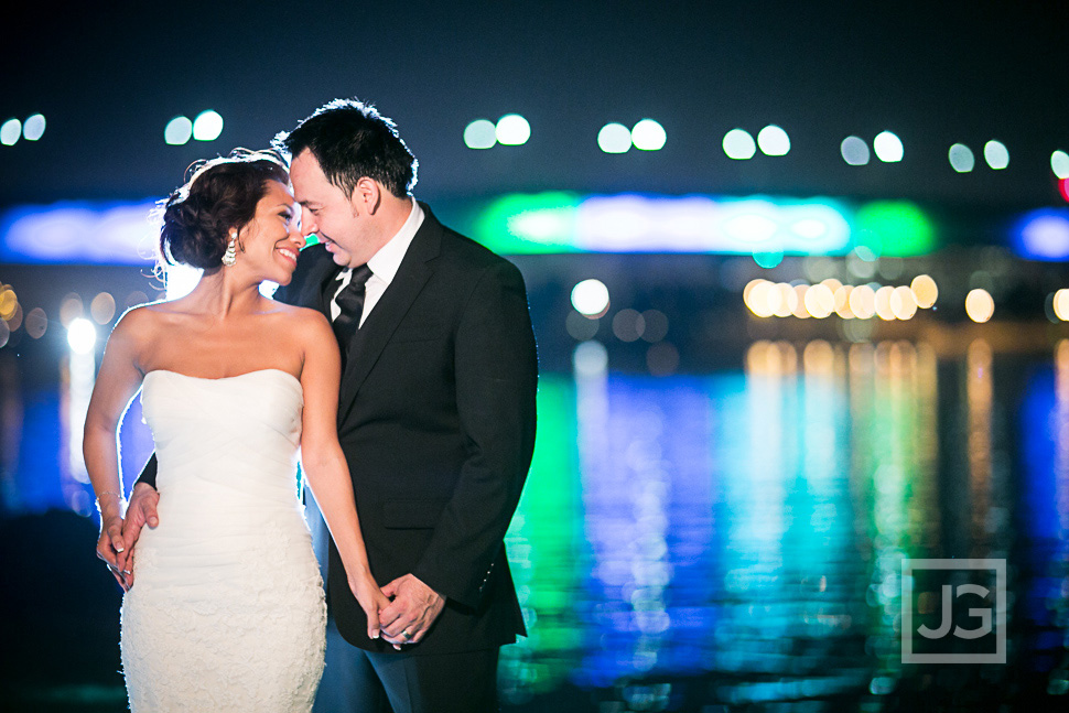 Video wedding photography tips online