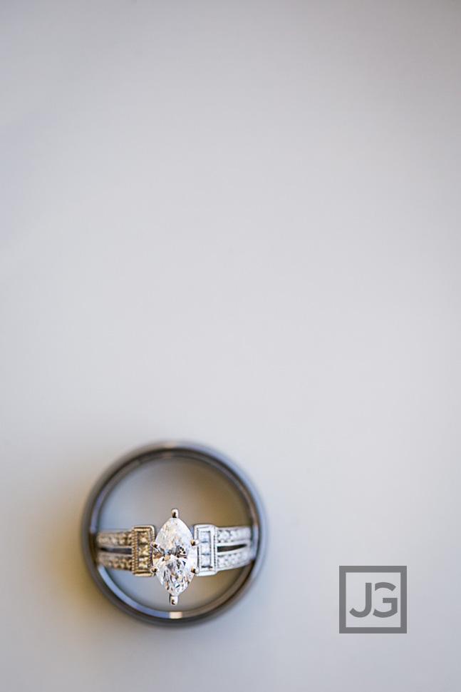 hotel-maya-wedding-photography-0005