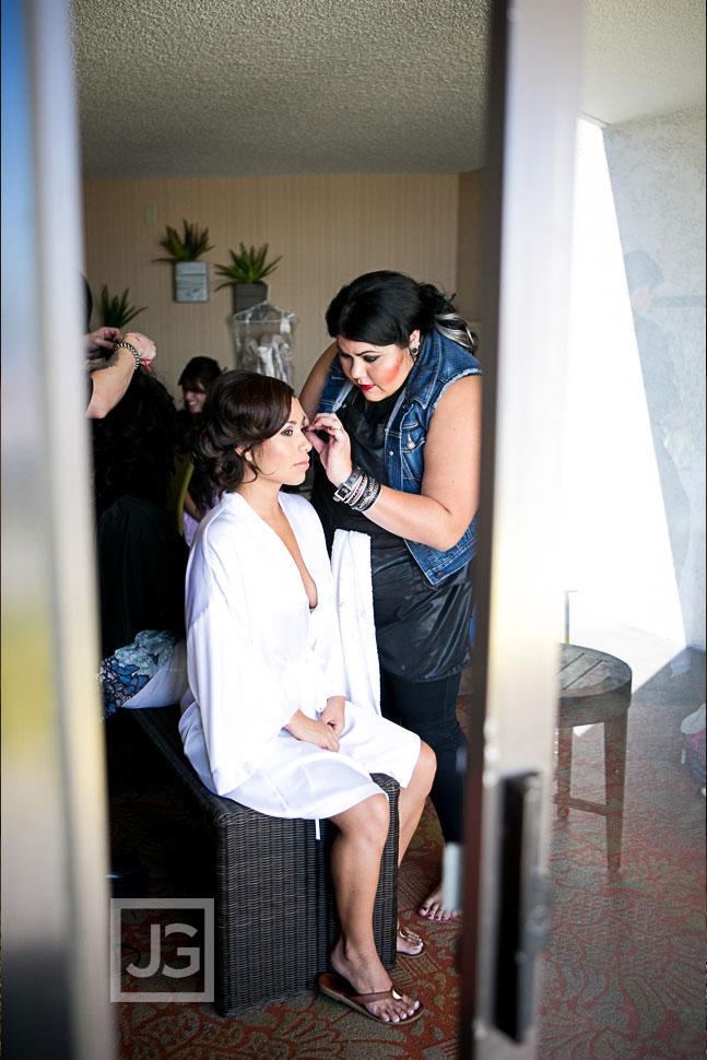 hotel-maya-wedding-photography-0008
