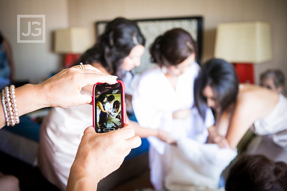 hotel-maya-wedding-photography-0027