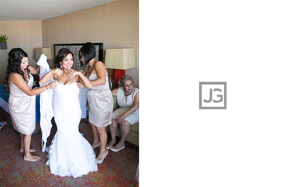 hotel-maya-wedding-photography-0029