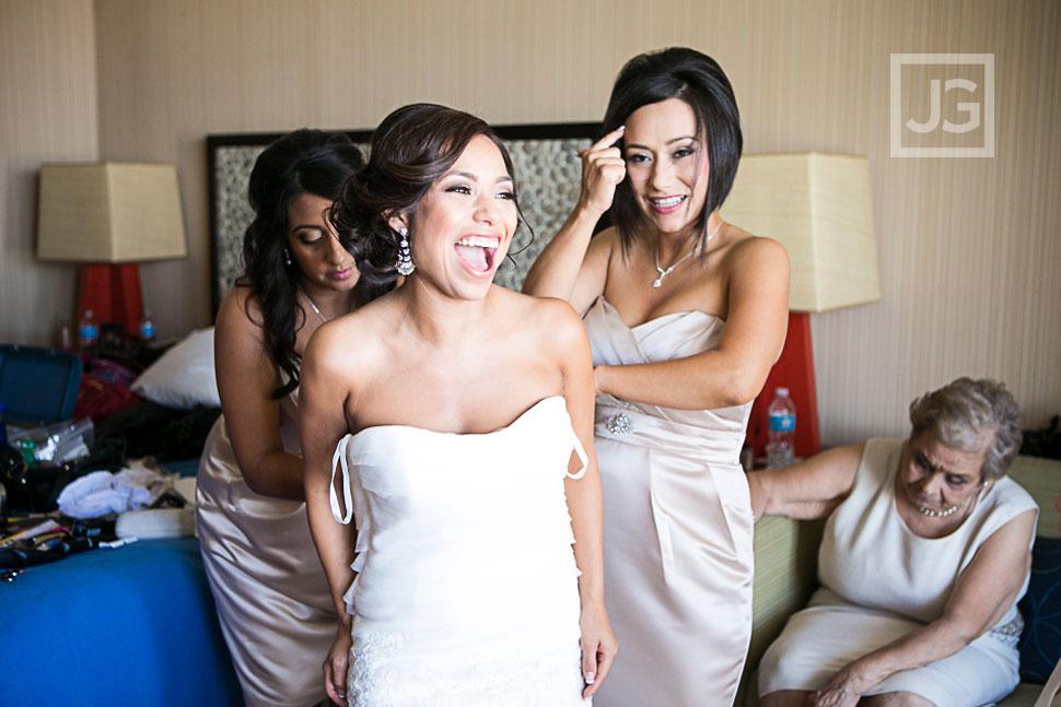 hotel-maya-wedding-photography-0030