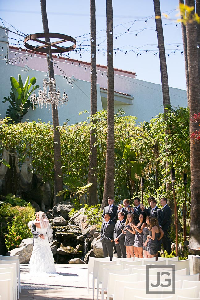 hotel-maya-wedding-photography-0033