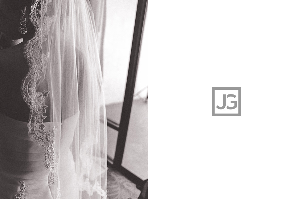 hotel-maya-wedding-photography-0034