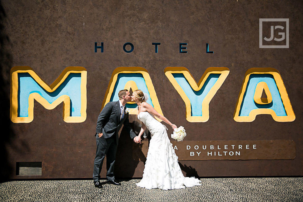 hotel-maya-wedding-photography-0036