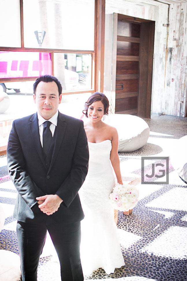 hotel-maya-wedding-photography-0037