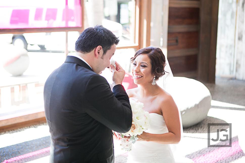 hotel-maya-wedding-photography-0038