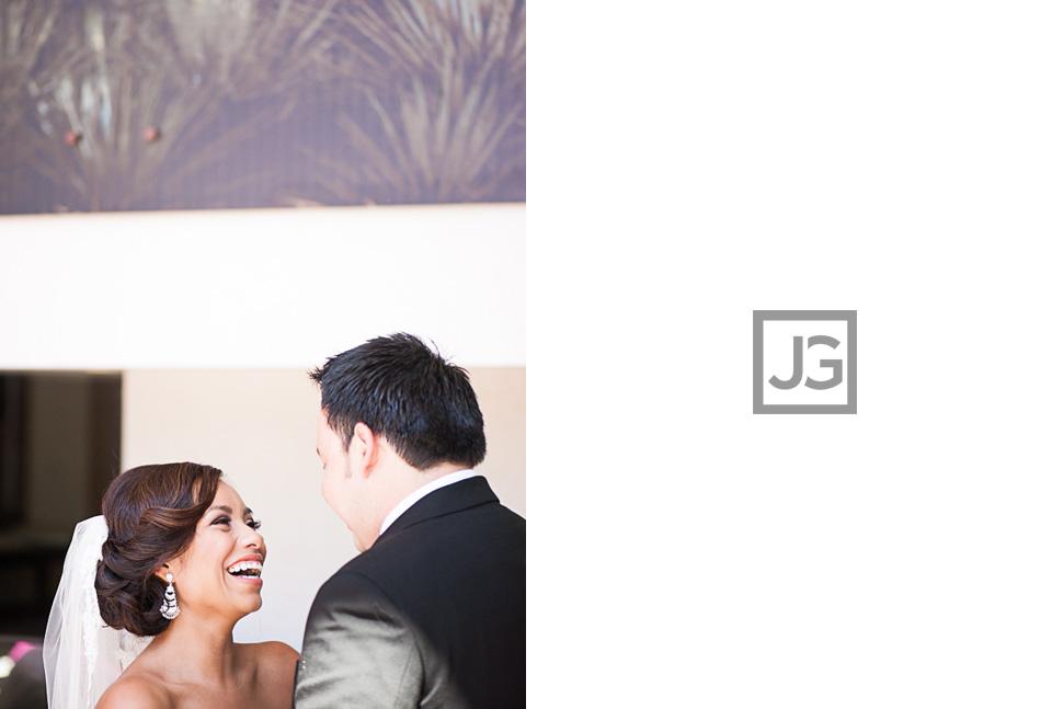 hotel-maya-wedding-photography-0040