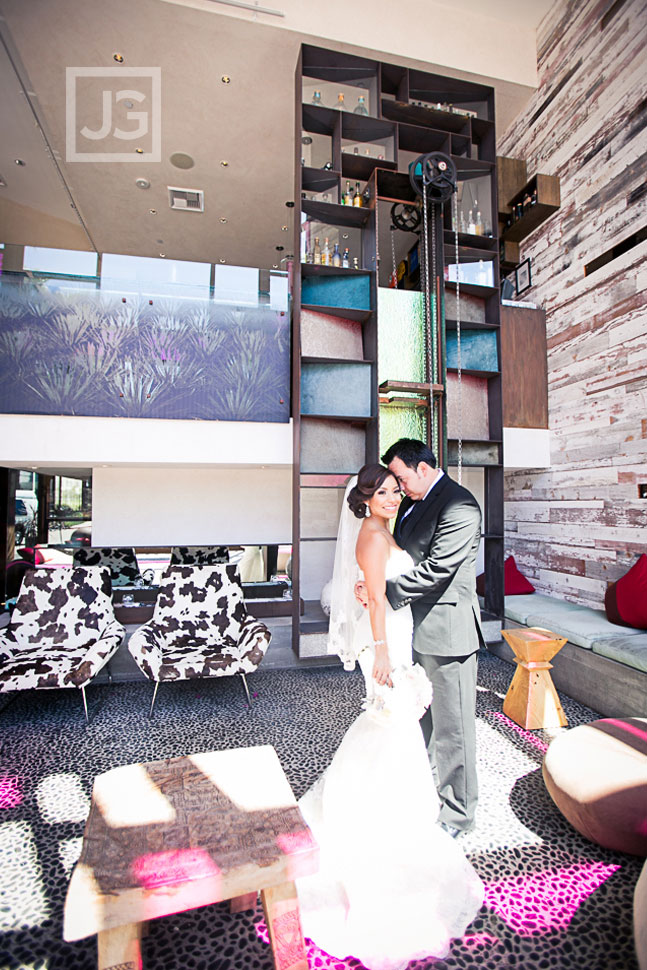 hotel-maya-wedding-photography-0041