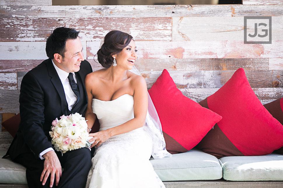 hotel-maya-wedding-photography-0042
