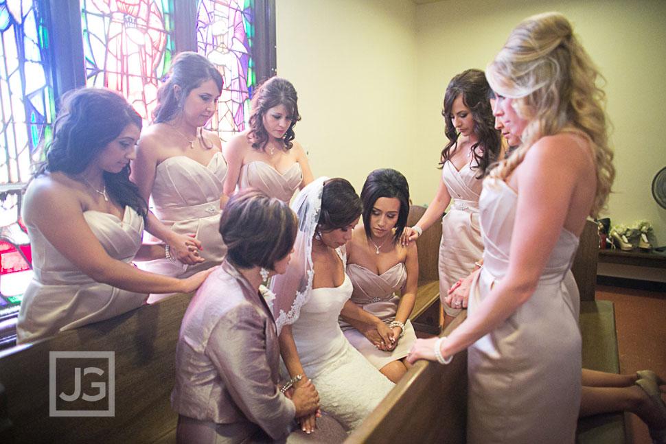 hotel-maya-wedding-photography-0046