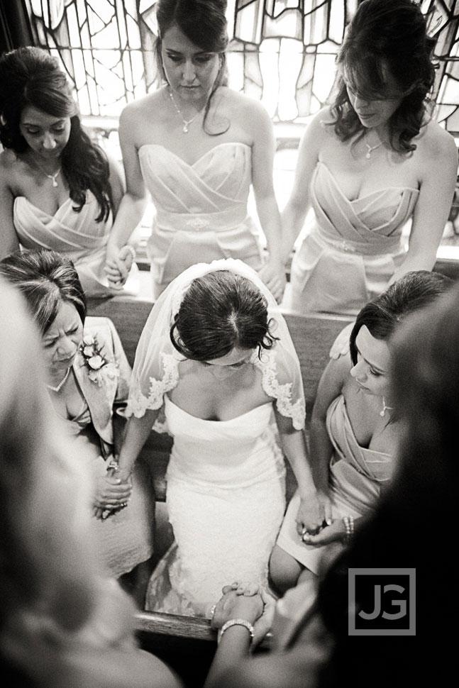 hotel-maya-wedding-photography-0047
