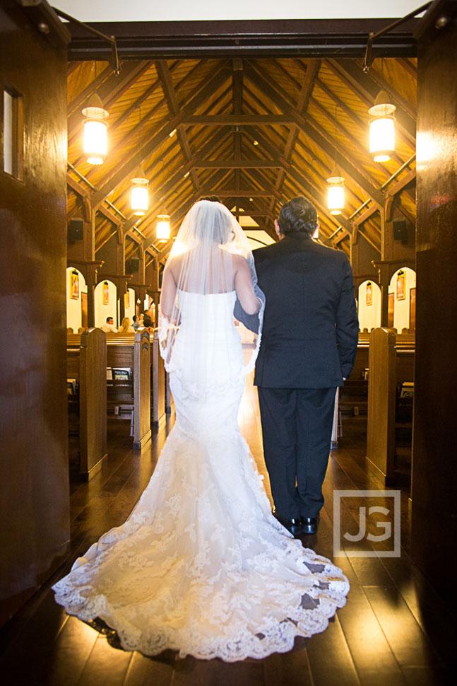 hotel-maya-wedding-photography-0051