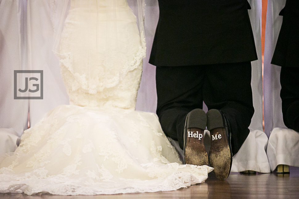 hotel-maya-wedding-photography-0056
