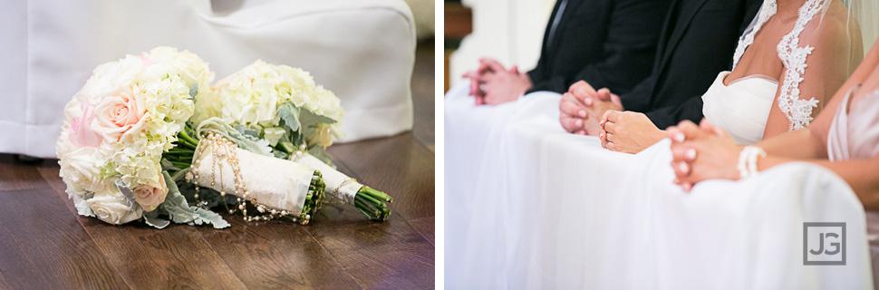 hotel-maya-wedding-photography-0058