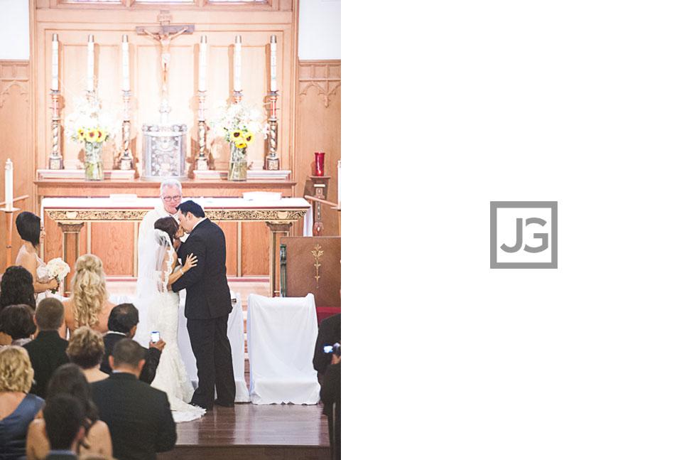 hotel-maya-wedding-photography-0064