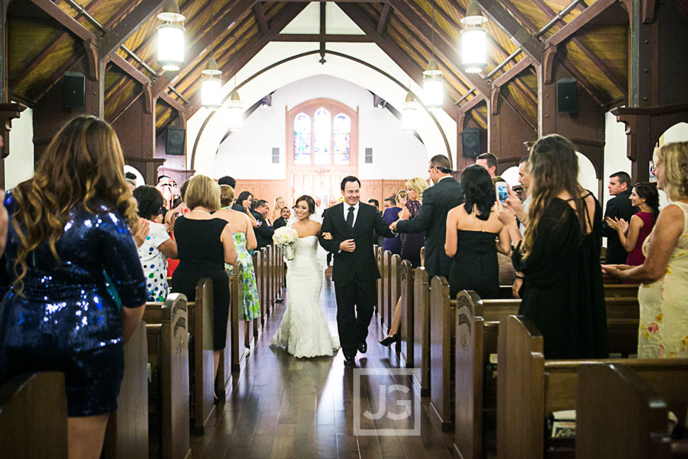 hotel-maya-wedding-photography-0066