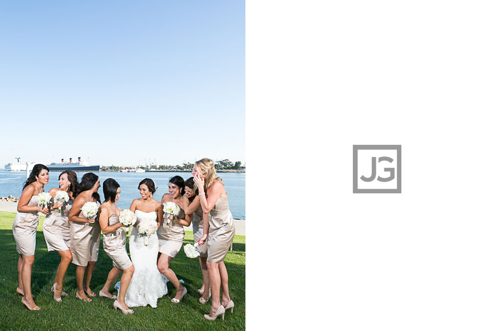 hotel-maya-wedding-photography-0069