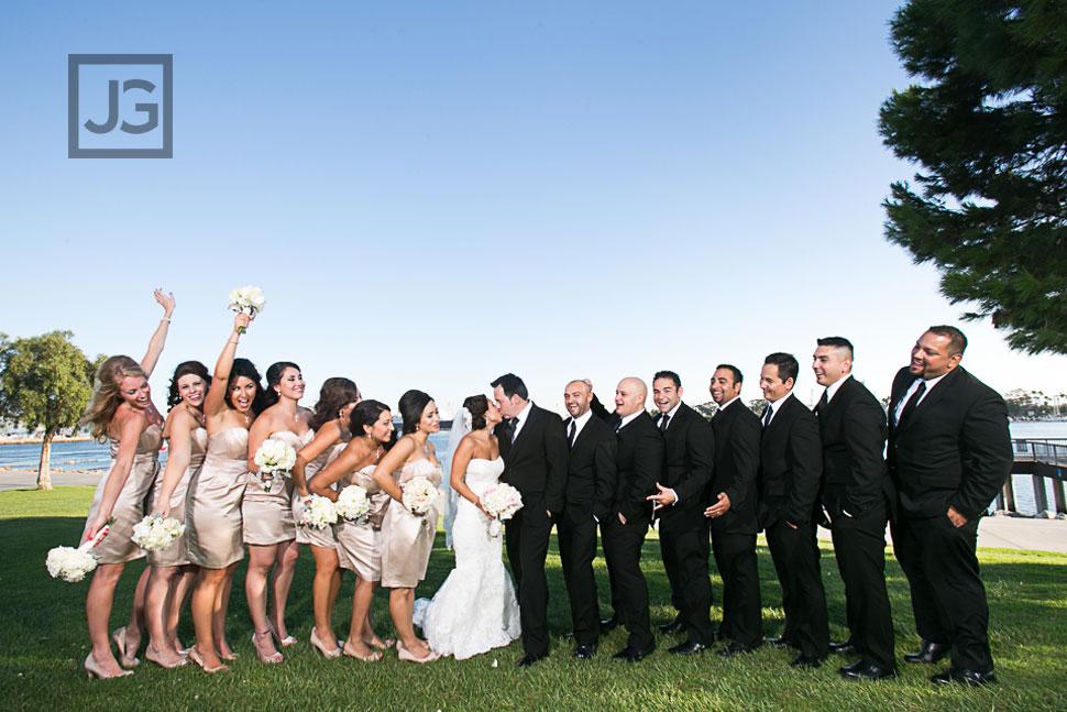 hotel-maya-wedding-photography-0073