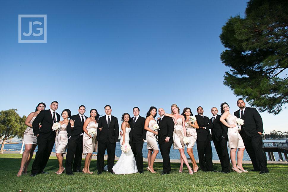 hotel-maya-wedding-photography-0074