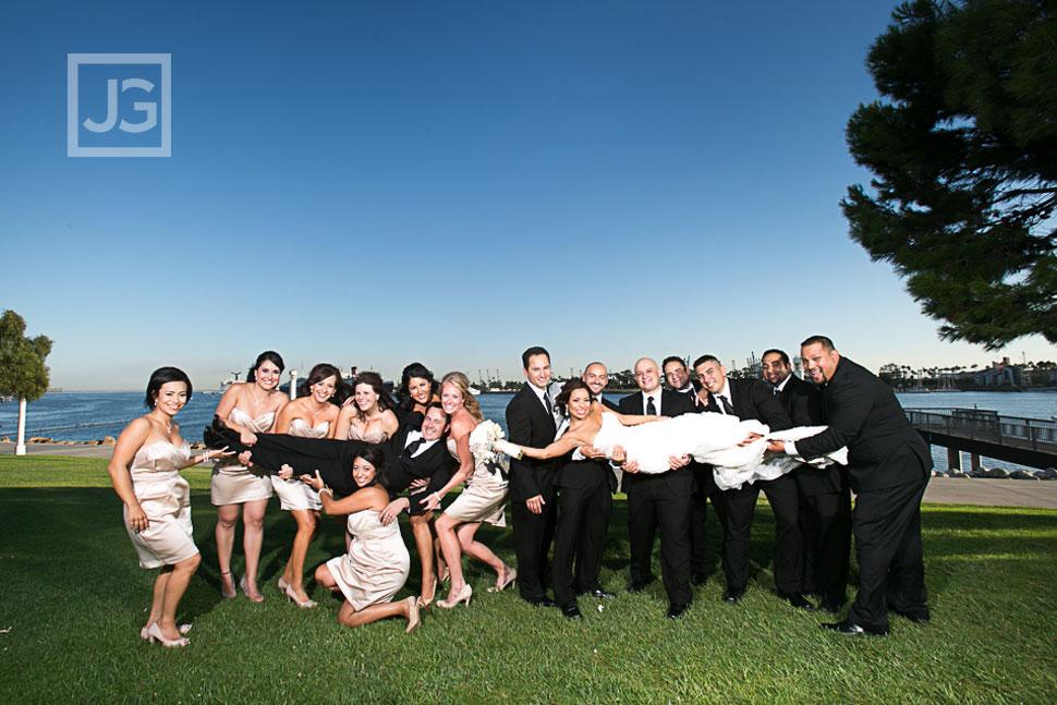 hotel-maya-wedding-photography-0075