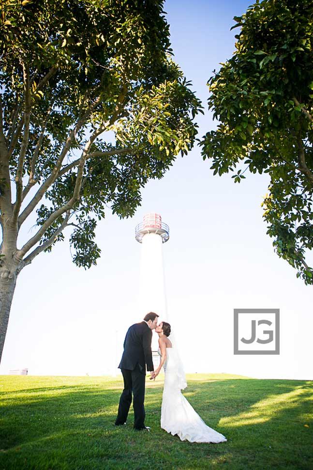 hotel-maya-wedding-photography-0079