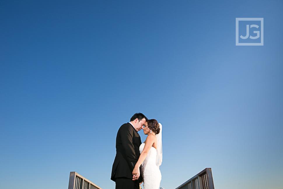 hotel-maya-wedding-photography-0082