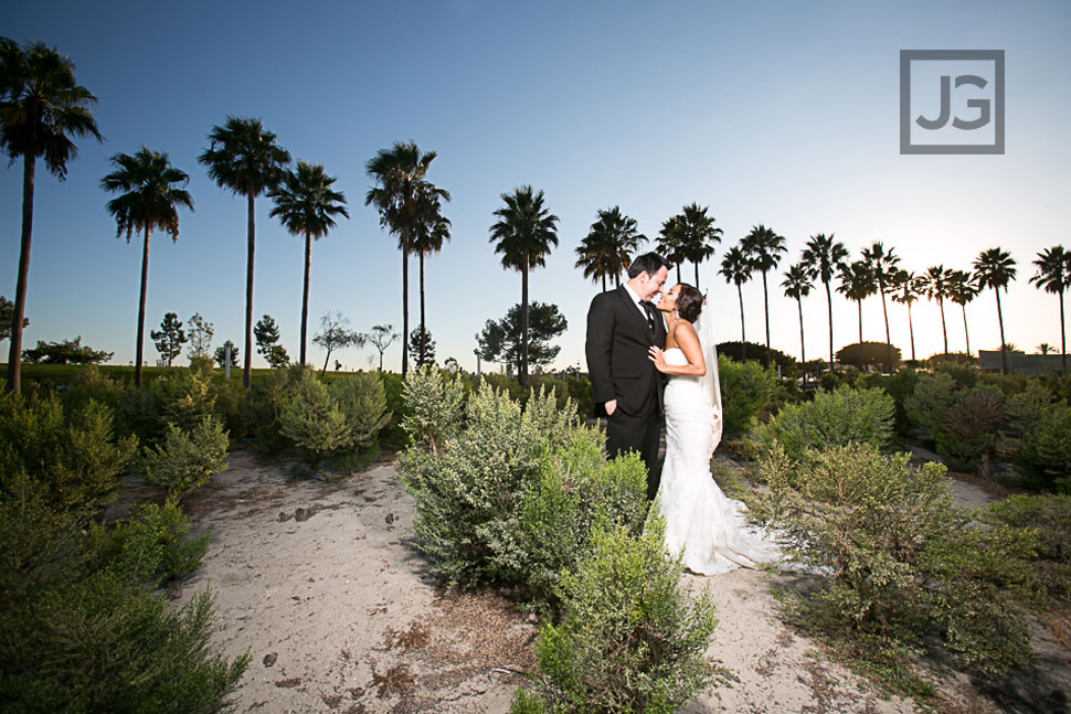 hotel-maya-wedding-photography-0087