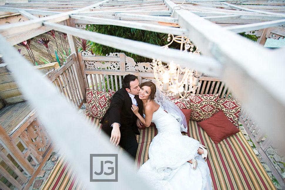 hotel-maya-wedding-photography-0090