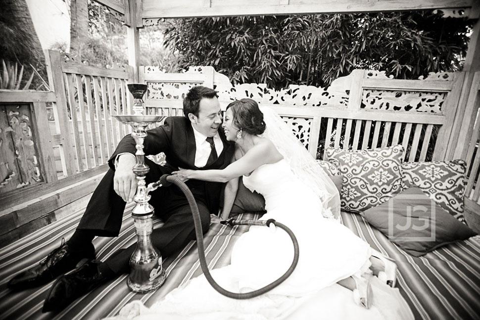 hotel-maya-wedding-photography-0091