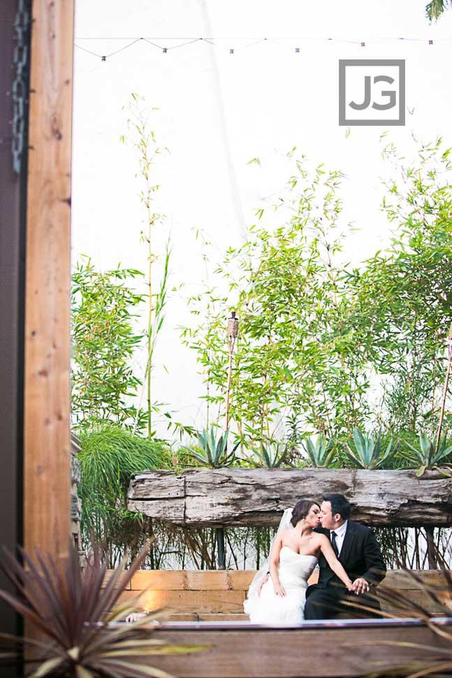 hotel-maya-wedding-photography-0092