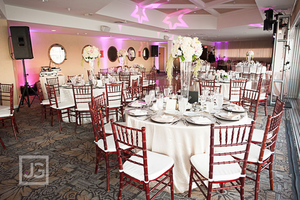 hotel-maya-wedding-photography-0102